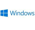 Microsoft Windows E3 (Open Value).