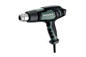 Фен технический METABO HGE 23-650