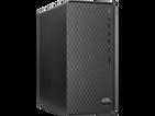 ПК HP Inc. M01 M01-D0024ur 8KZ79EAACB.