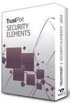 TrustPort Security Elements Premium