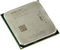 Процессор AMD Piledriver 8300 OEM