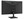 Монитор LG 24MK430H-B 23.8-inch черный