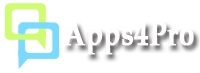 Apps4.Pro Planner Manager