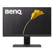 Монитор BenQ GW2283 21.5-inch черный фото