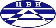 ЦБИ ГРОЗА-К