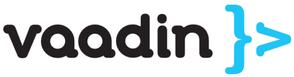 Vaadin Pro (лицензия на 1 месяц), цена за 1 лицензию