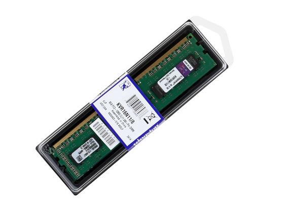 Оперативная память Kingston ValueRAM  KVR16N11/8, RTL
