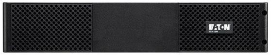 Сменная батарея для ИБП Eaton Батареи ИБП 9SXEBM48R