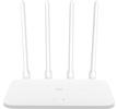 Wi-Fi роутер Xiaomi Mi Router 4A Giga Version