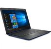 Ноутбук HP Inc. 14-cm0082ur
