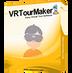Easypano VRTourMaker