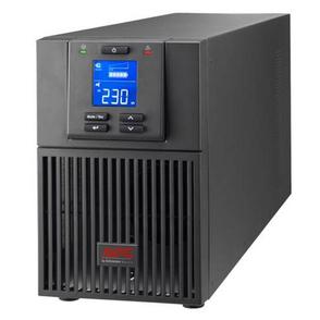 ИБП APC Easy UPS  1000VA (SRV1KI)