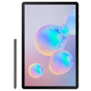 Планшет Samsung Galaxy Tab S6 SM-T860 Wi-Fi  128 ГБ