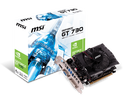 Видеокарта MSI GeForce GT 730 4 ΓБ Retail