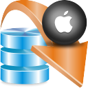 WhiteTown Database Converters for OS X