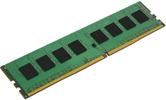 Оперативная память Foxline Desktop DDR4 2400МГц 16GB, FL2400D4U17-16G