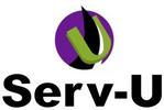 SolarWinds Serv-U Managed File Transfer Server 15