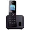Радиотелефон Panasonic TGH210
