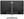 Монитор HP Inc. E243p 23.8'' серый