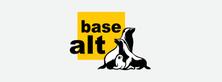 Снижены цены на операционные системы «Альт»