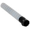 Тонер черный Konica-Minolta TN-322, A33K050