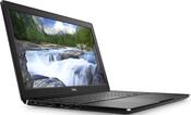 Купить Ноутбук Dell Technologies Latitude 3500
