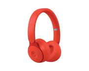 Beats  Solo Pro (More Matte Collection) Bluetooth 4.0