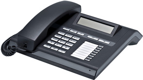 Системный телефон Unify  OpenStage 15 T