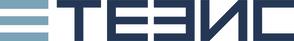 Haulmont ЕСМ ТЕЗИС, Лицензии (расширенная Редакция), 25 одновременных подключений