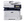 Xerox B-серия Xerox B215
