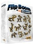 Toon Boom Flip Boom Classic