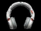 Купить Bluetooth-гарнитура Plantronics BackBeat 500