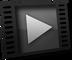 Digital Rebellion CinePlay