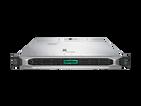 Купить Rack-сервер Hewlett Packard Enterprise Proliant DL360 Gen10 867962-B21