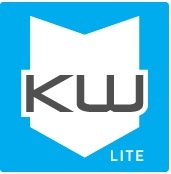 KioWare Lite Kiosk Software 7