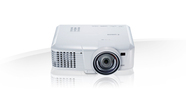 Проектор Canon LV-WX310ST фото