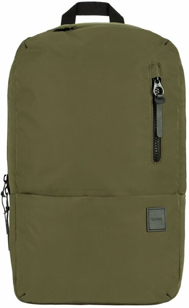 Сумка Incase Compass Backpack