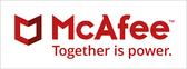 Выгодная миграция на решения McAfee