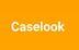 Caselook