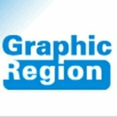 GraphicRegion Advanced TIFF Editor (бизнес лицензия)