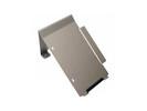 для телефонов Unify Подставка L30250-F600-C265