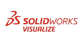 Dassault Systèmes SOLIDWORKS Corp. SolidWorks Visualize (сетевые лицензии), Professional, VPN0028