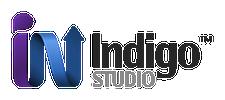 Indigo Studio 17.2
