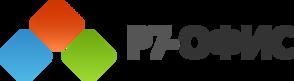АО «НКТ» «Р7-Офис» для юридических лиц (именные корпоративные лицензии), Профессиональный (Десктоп + Сервер базовый), активные сессии, лицензия на 4 года с правом бессрочного использования, R7SA.4U.0520.001