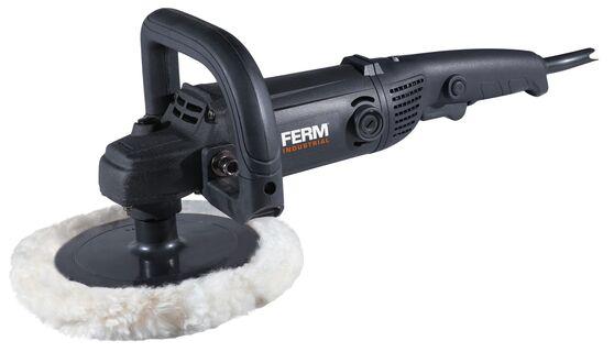 Углополировальная машина FERM AGM1120P