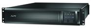 ИБП APC Smart-UPS X 2200VA (SMX2200RMHV2U) фото