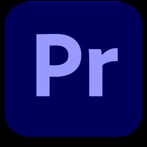 Adobe Systems Adobe Premiere Pro CC (лицензии для организаций и частных пользователей), for teams Multiple Platforms Multi European Languages, 12 мес. Количество лицензий, 65297627BA01A12