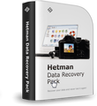 Hetman Data Recovery Pack фото