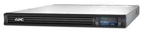ИБП APC Smart-UPS  1500VA-new (SMT1500RMI1U)