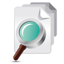 KWizCom Corporation KWizCom SharePoint Quick Previewer (лицензии), Лицензия Development (на 1 год),  DEV(KSQP)